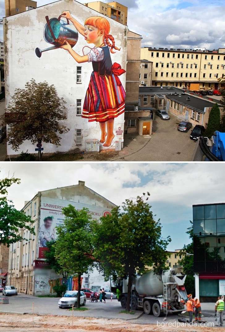 before-after-street-art-boring-wall-transformation-11-580e12ecdf778__700-2