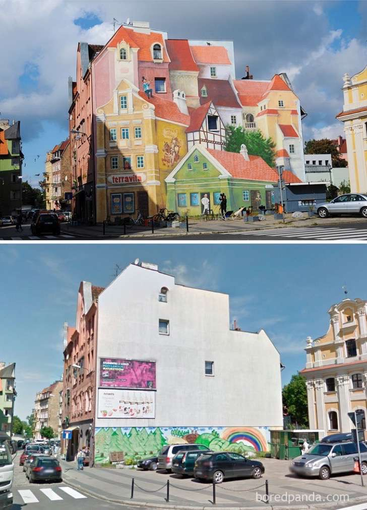 before-after-street-art-boring-wall-transformation-19-580f439425d2e__700-2