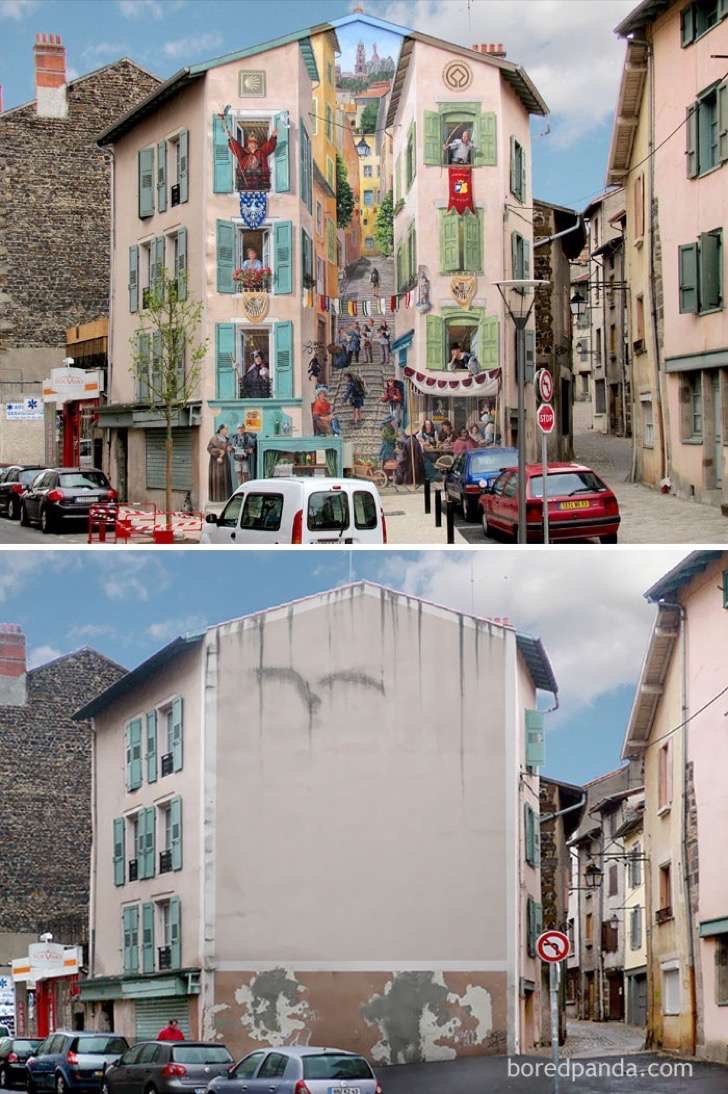 before-after-street-art-boring-wall-transformation-20-580dcf7b39cda__700-2