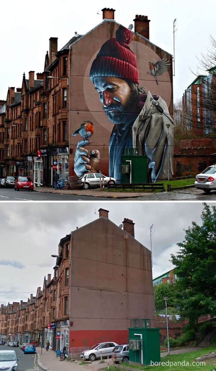 before-after-street-art-boring-wall-transformation-66-580f24611b177__700-2
