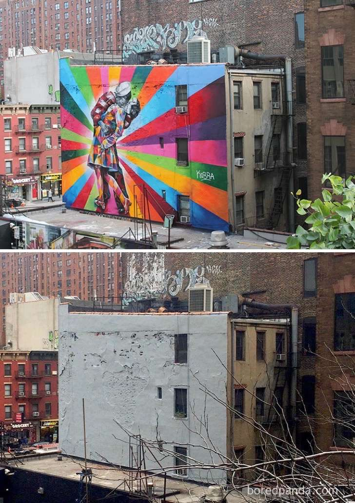 before-after-street-art-boring-wall-transformation-7-580e04d1ef1cd__700-2