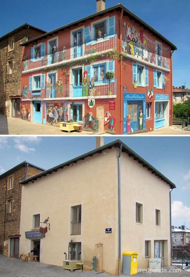before-after-street-art-boring-wall-transformation-72-580f4e718b6ca__700-2