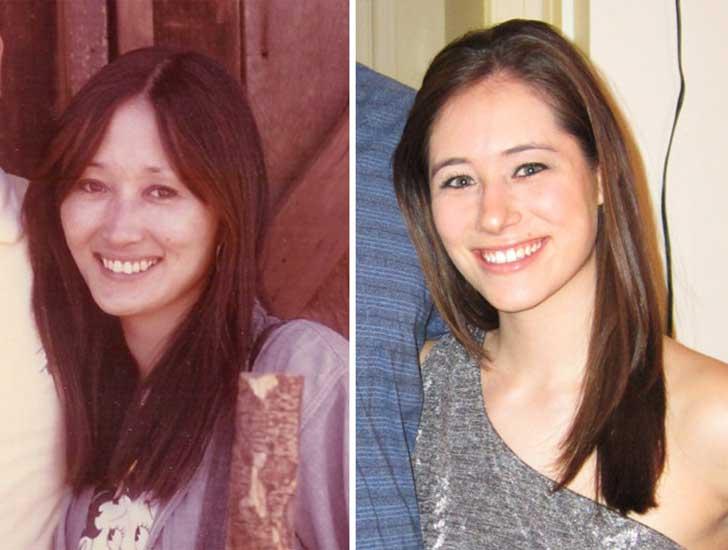 kids-parents-look-alikes-same-genes-211__700