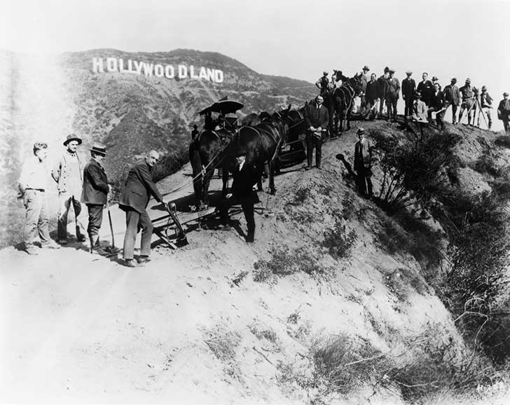 hollywood-2