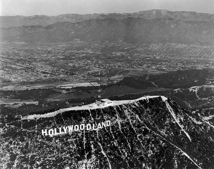 hollywood-4-1