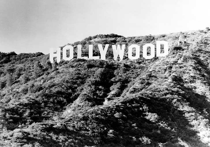 hollywood-5