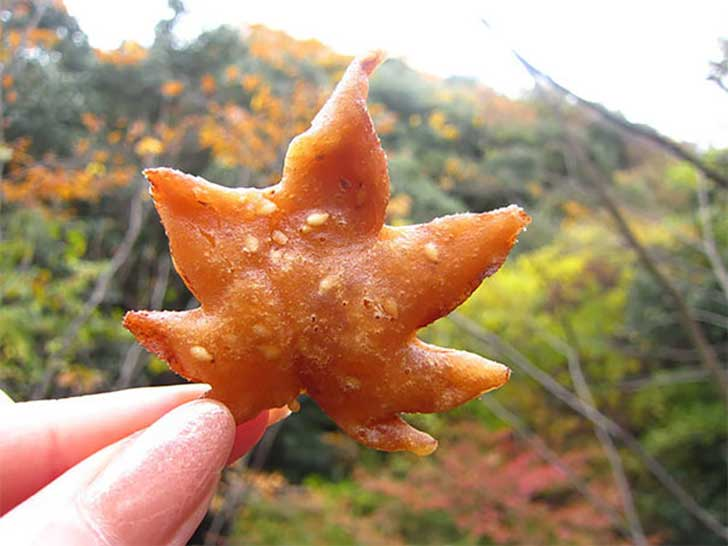 cute-japanese-sweets-wagashi-12__605