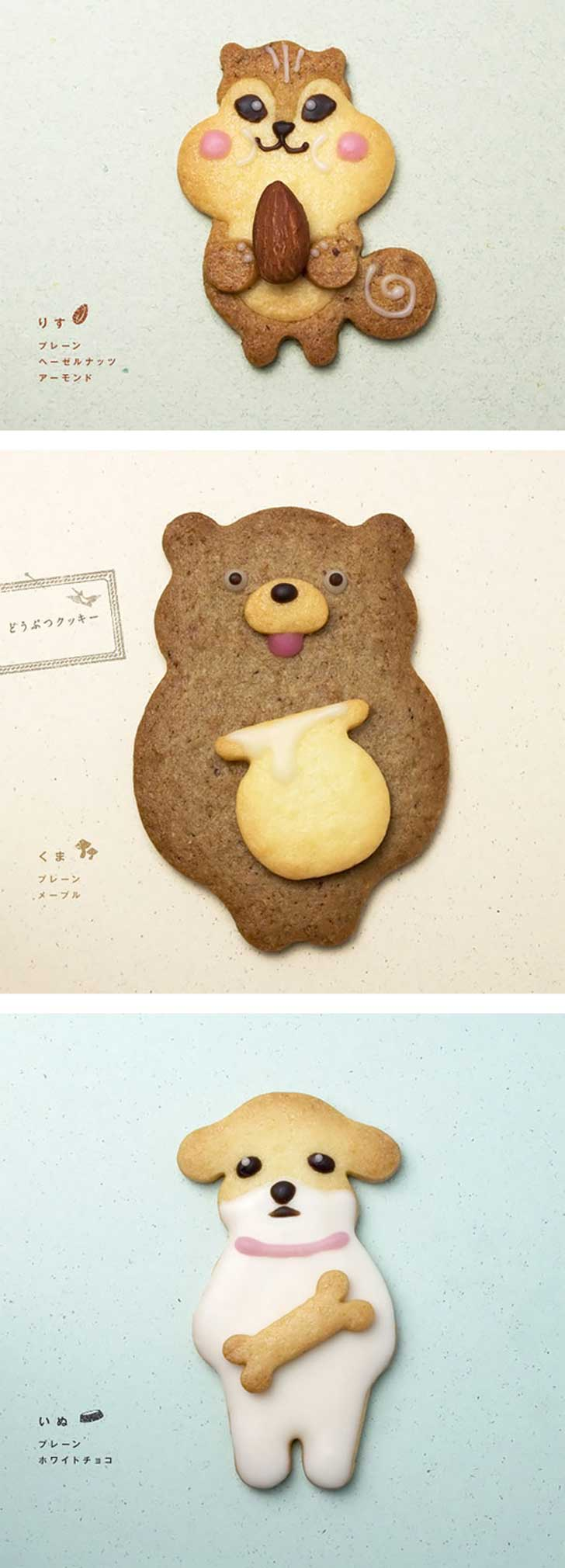 cute-japanese-sweets-47__605