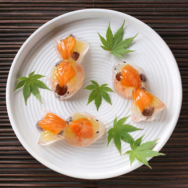 cute-japanese-sweets-wagashi-341__605