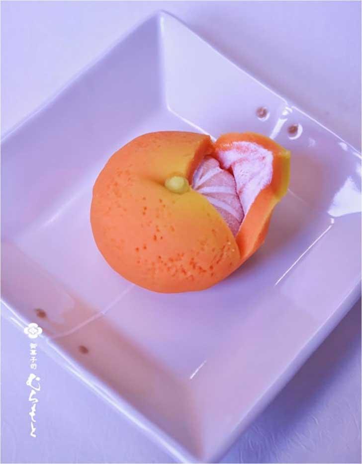 cute-japanese-sweets-wagashi-21__605