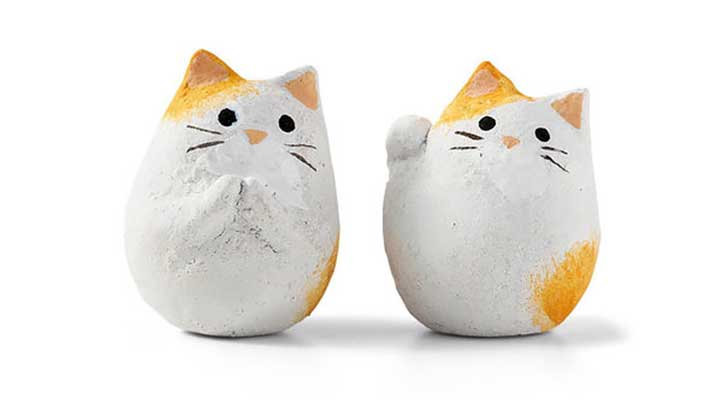 cute-japanese-sweets-14-2