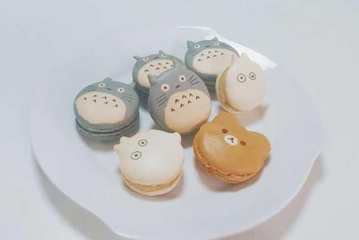 cute-japanese-sweets-wagashi-24__605