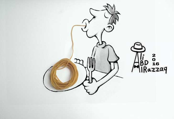 i-draw-interactive-illustrations-using-everyday-objects-part-4-14__880