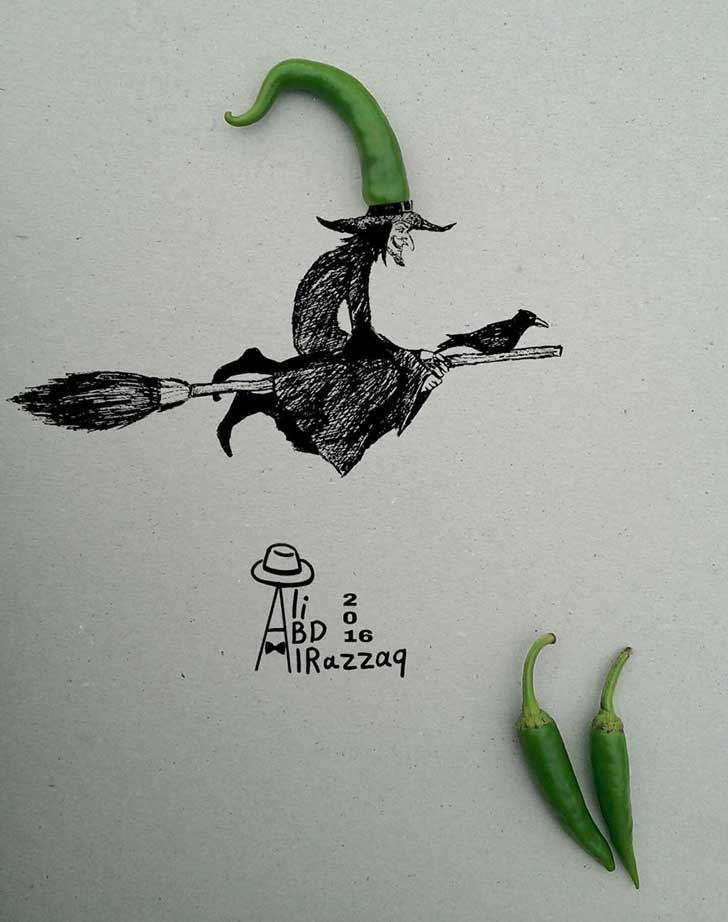 i-draw-interactive-illustrations-using-everyday-objects-part-4-4__880
