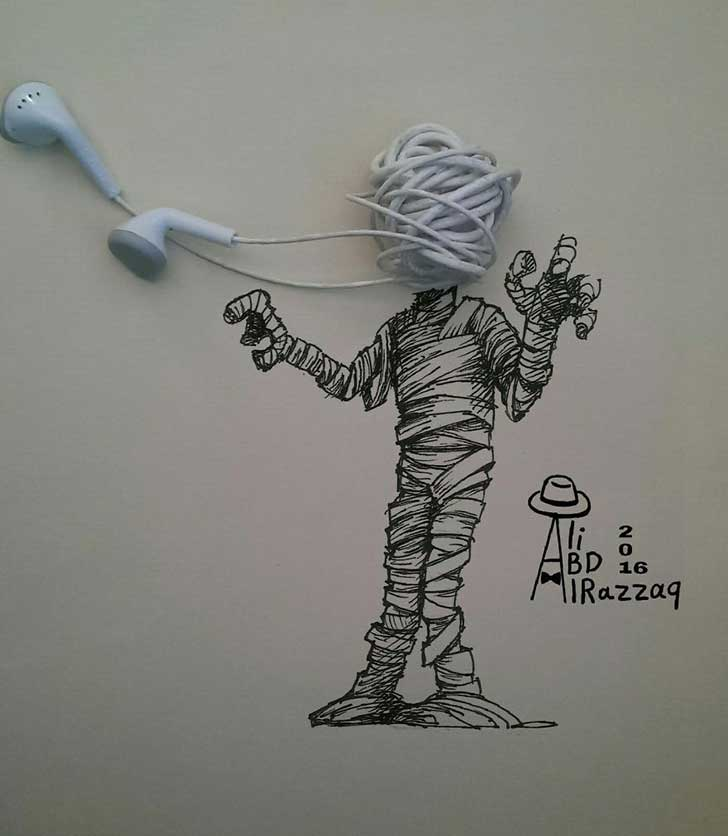 i-draw-interactive-illustrations-using-everyday-objects-part-4__880