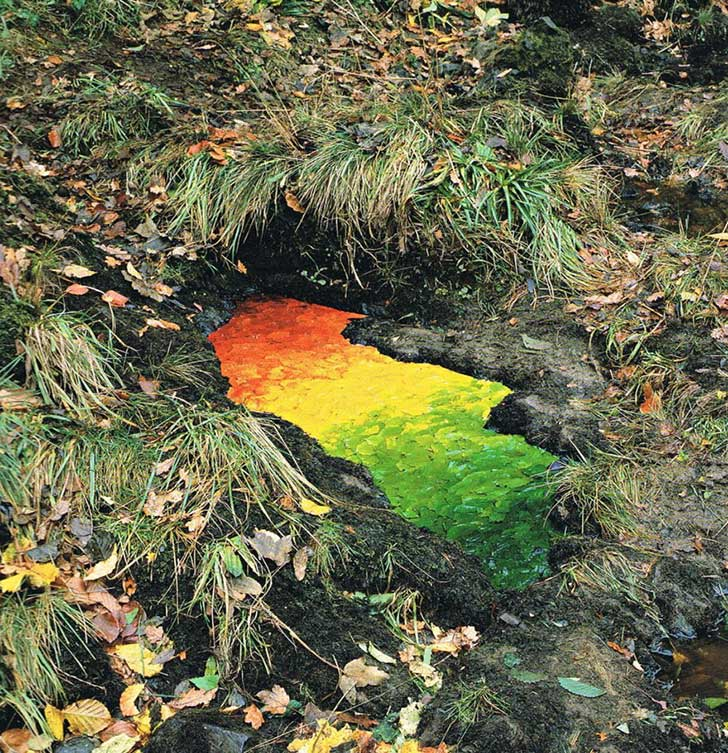 land-art-andy-goldsworthy-410
