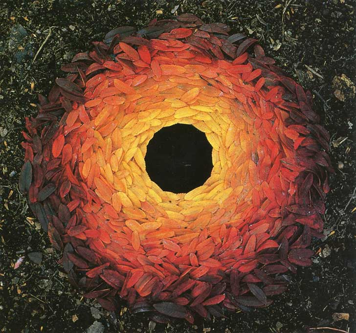 land-art-andy-goldsworthy-210