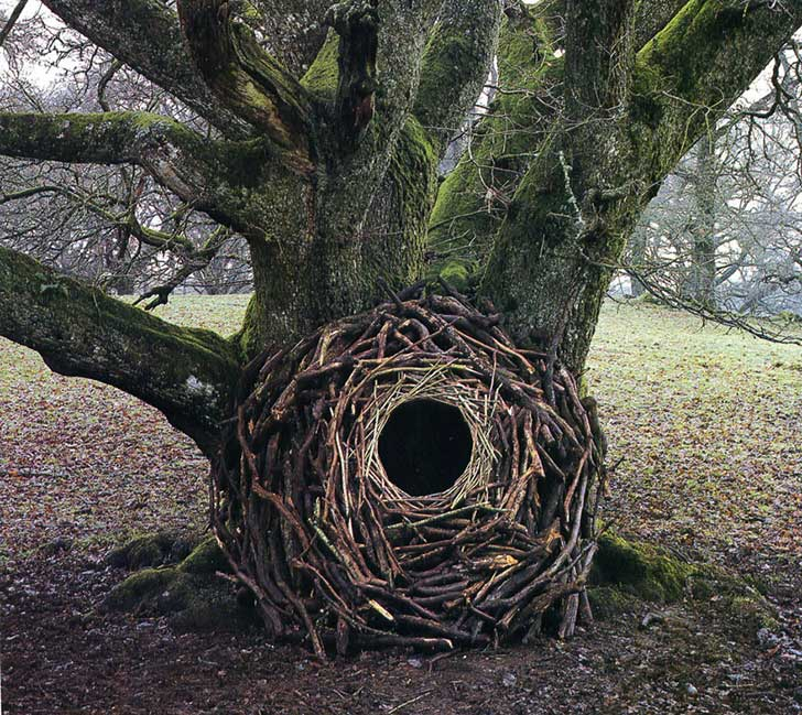 land-art-andy-goldsworthy-101