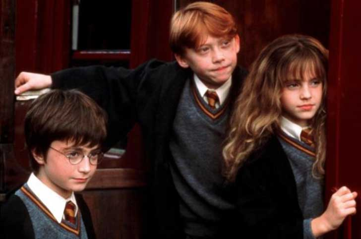 Harry-Ron-et-Hermione-dans-le-premier-Harry-Potter