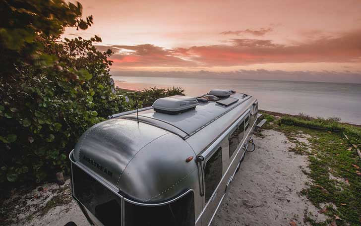 I-sold-everything-bought-an-Airstream-and-travel-America-with-my-family-indefinitely-57188589a1222__880