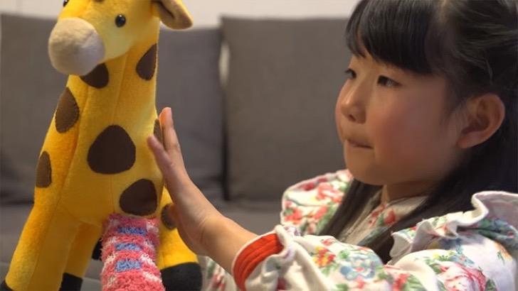 child-organ-transplants-social-campaign-second-life-toys-japan-4