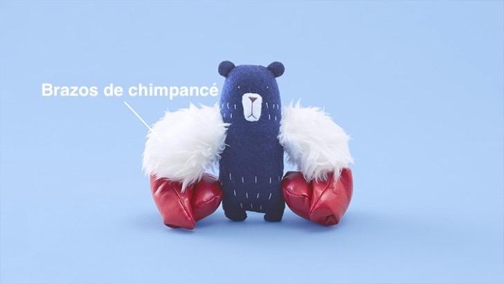 child-organ-transplants-social-campaign-second-life-toys-japan-9