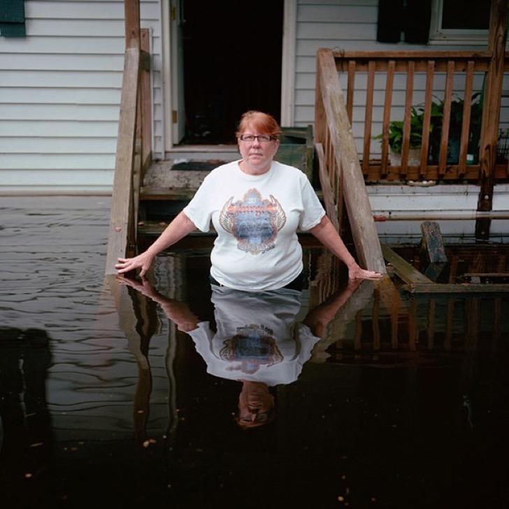 drowning-world-portraits-climate-change-gideon-mendel-5