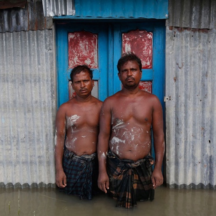drowning-world-portraits-climate-change-gideon-mendel-16