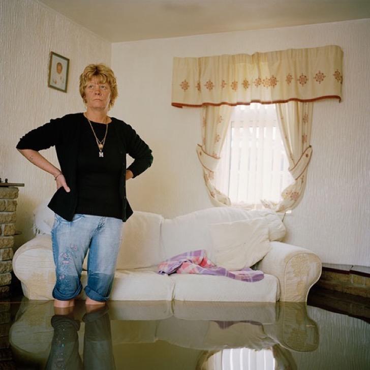 drowning-world-portraits-climate-change-gideon-mendel-19
