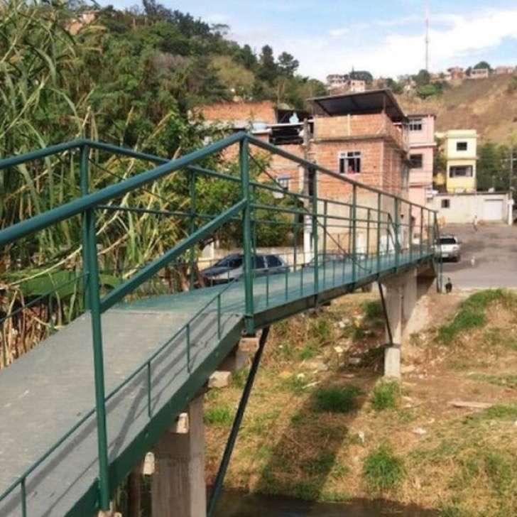 _90152748_puente 2
