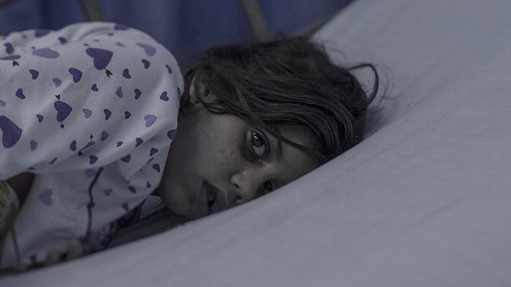 maram-ninos-refugiados