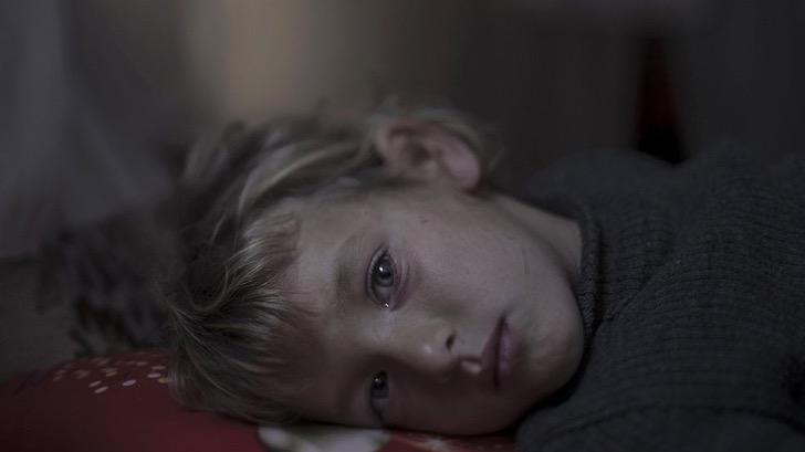 ninos-refugiados-mirada