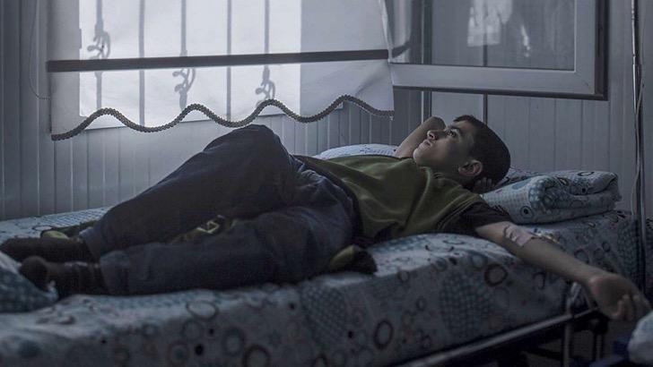 ninos-refugiados-mohamed