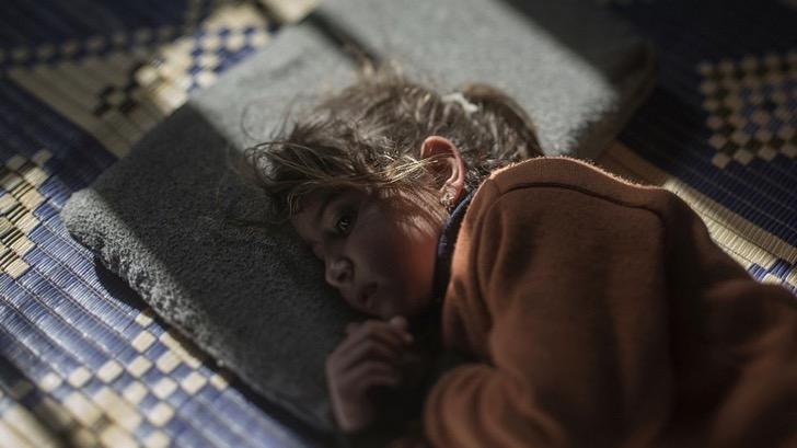 ninos-refugiados-miedo