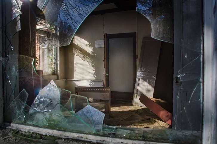 house-1423862_960_720 2