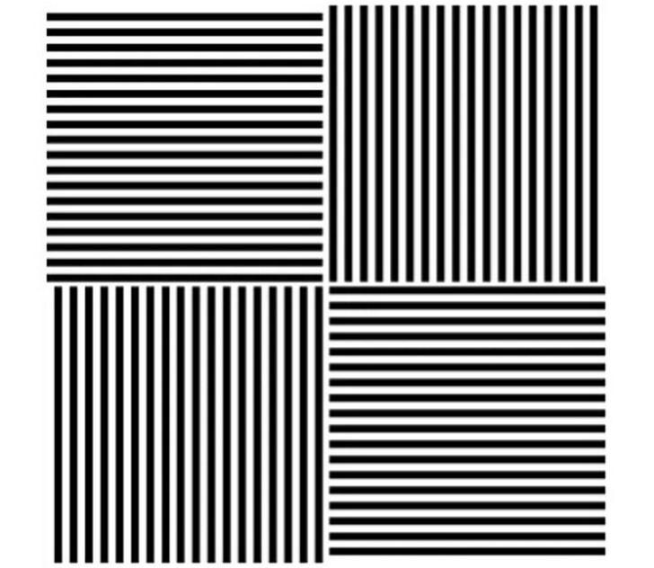 ilusion1