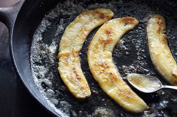 banana-1448902_960_720-2