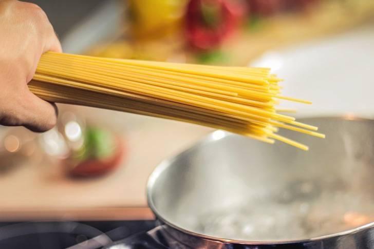 spaghetti-569067_960_720-2