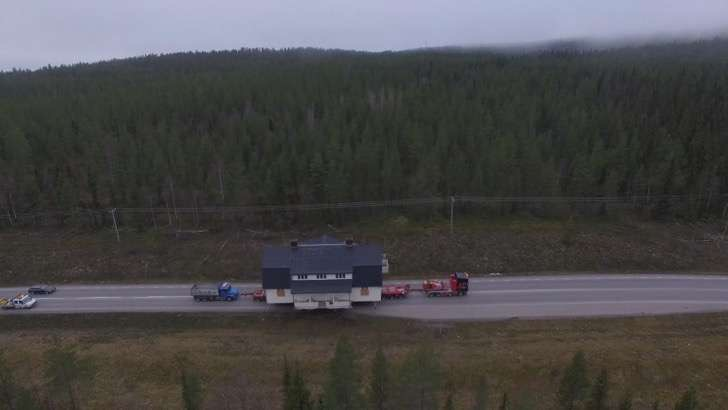1479340064-truck-house-on-highway-w-forest-side-768x432-2