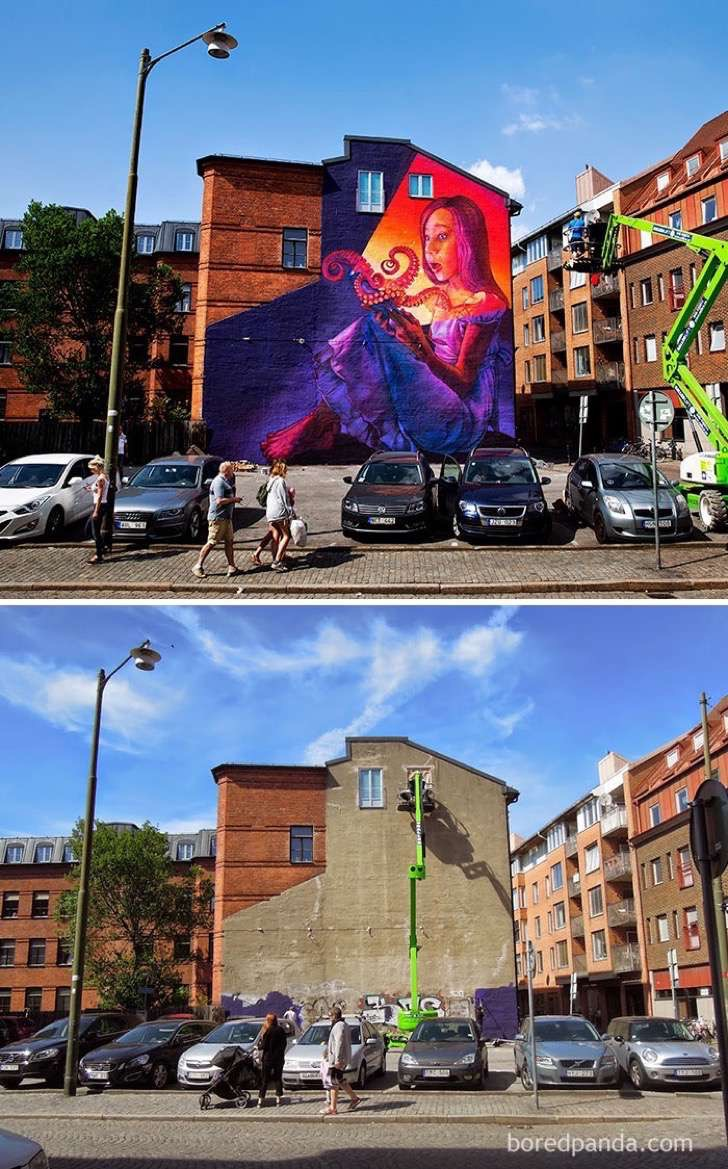 before-after-street-art-boring-wall-transformation-10-580e119fec35e__700-2