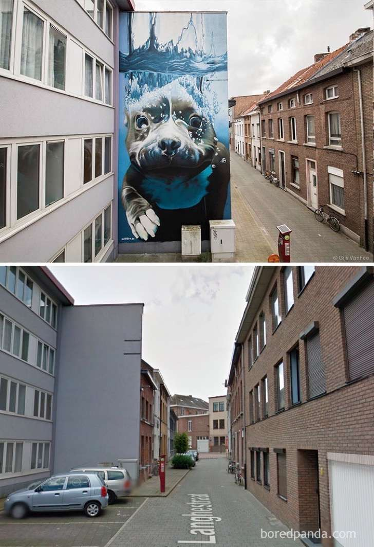 before-after-street-art-boring-wall-transformation-13-580e1bf60be7a__700-2