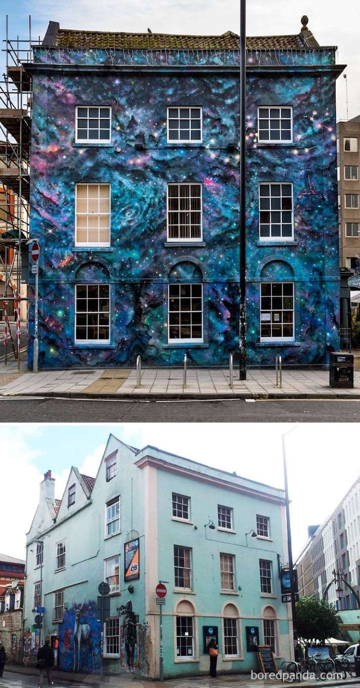 before-after-street-art-boring-wall-transformation-15-580f135fe8cf2__700-2
