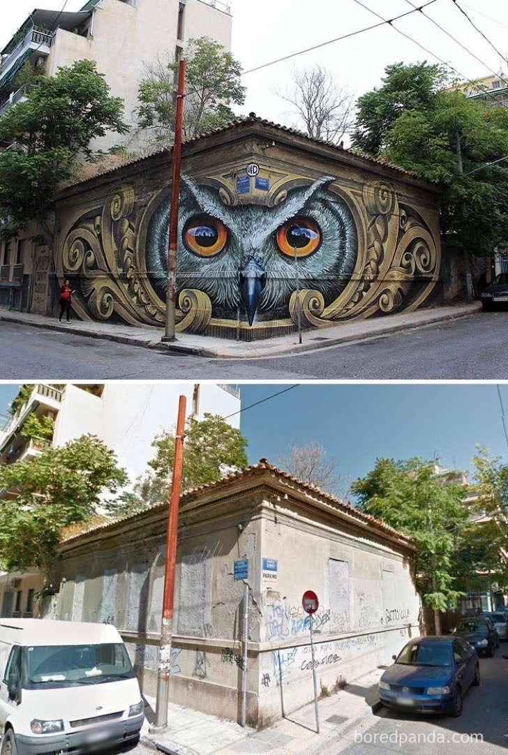 before-after-street-art-boring-wall-transformation-28-580dce4445764__700-2