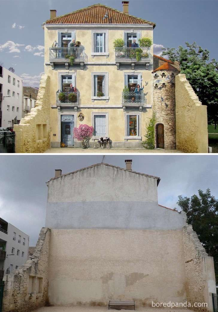 before-after-street-art-boring-wall-transformation-40-580de457c1836__700-2