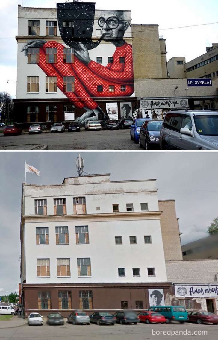 before-after-street-art-boring-wall-transformation-58-580ef9ec54575__700-2
