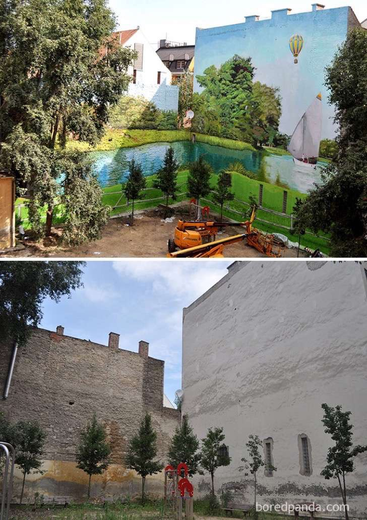 before-after-street-art-boring-wall-transformation-6-580dfa93c17ce__700-2