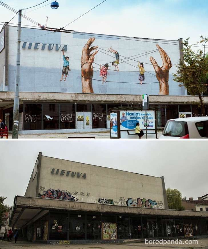 before-after-street-art-boring-wall-transformation-60-580f0409df5a7__700-2