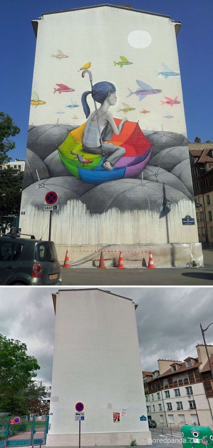 before-after-street-art-boring-wall-transformation-67-580f273d450cc__700-2
