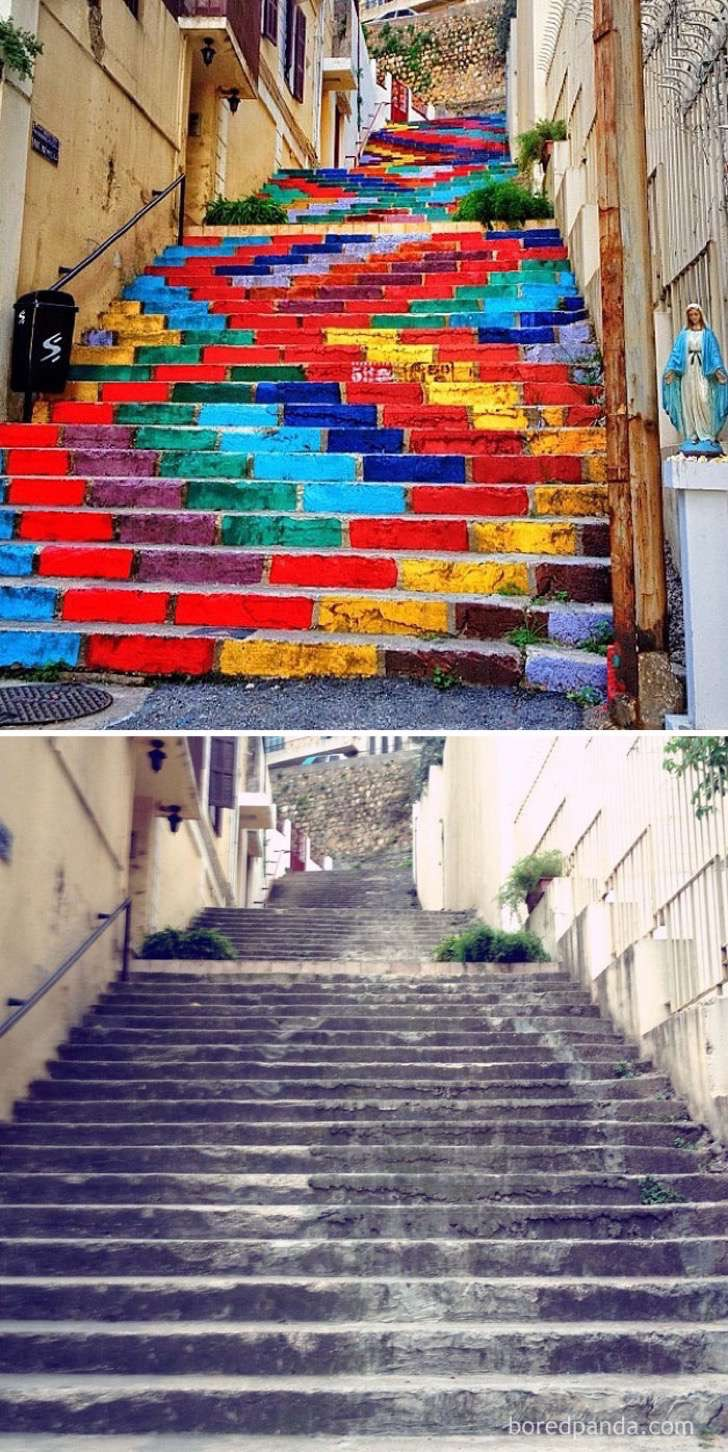 before-after-street-art-boring-wall-transformation-71-580f48a42f569__700-2