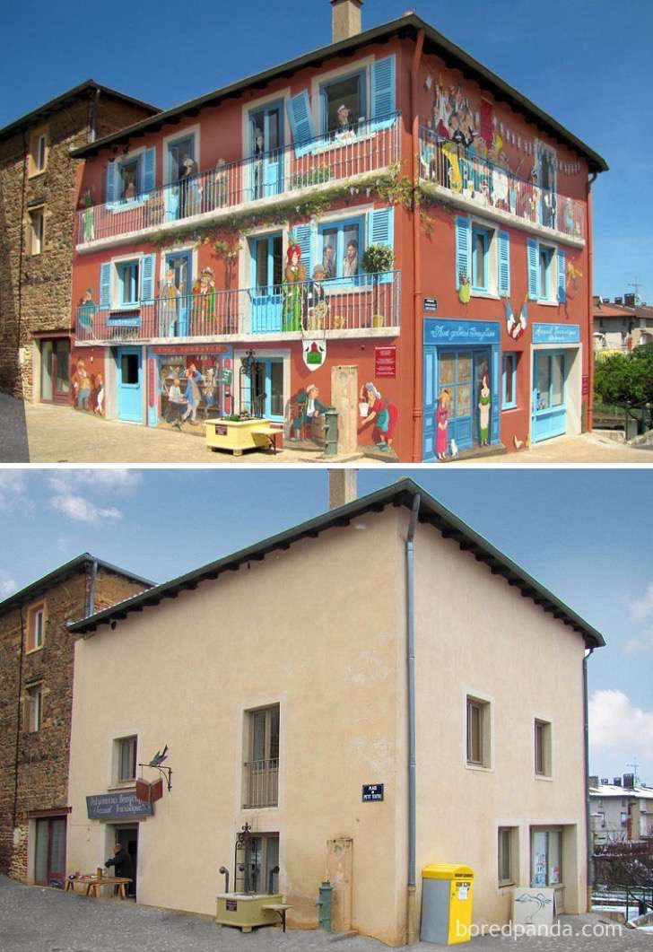 before-after-street-art-boring-wall-transformation-72-580f4e718b6ca__700-2